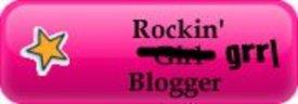 Rockin_grrl_blogger